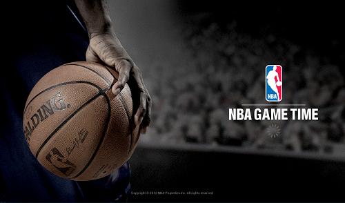 Descargar Nba Game Time 2014 Para Android Gratis
