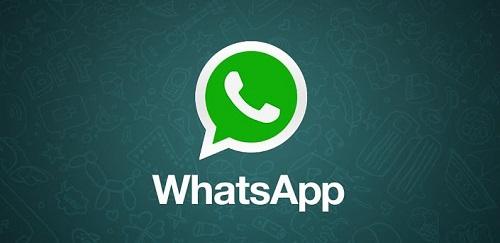descargar whatsapp adroid