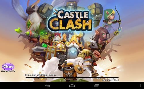 1394203415_castle-clash