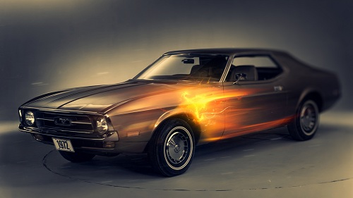 1972-ford-mustang-2992