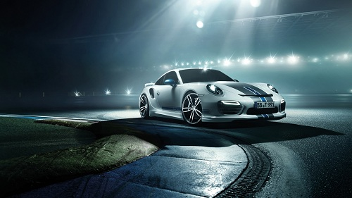 2014-porsche-911-turbo-by-techart-3005