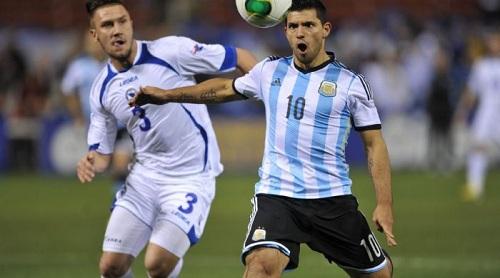 Aguero_Argentina