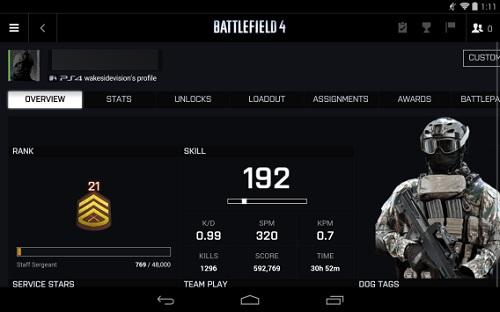 Battlefield-4-Battlelog-Android