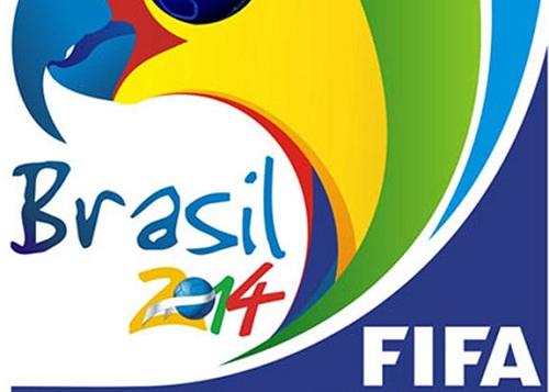 Brasil-logo-portada11