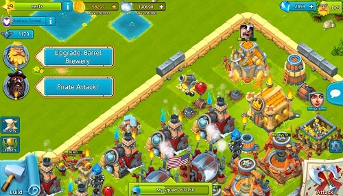 Cloud_Raiders_Clan_Update_10