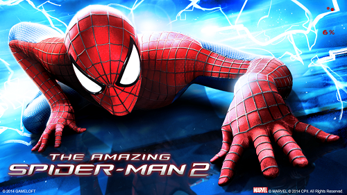 The-Amazing-Spider-Man-2-banner