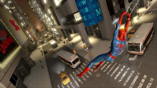 amazing_spiderman_08