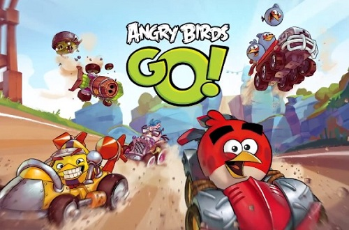 angry-birds-go-android-ios