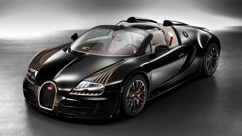 bugatti-veyron-grand-sport-vitesse-legend-black-bess-2999