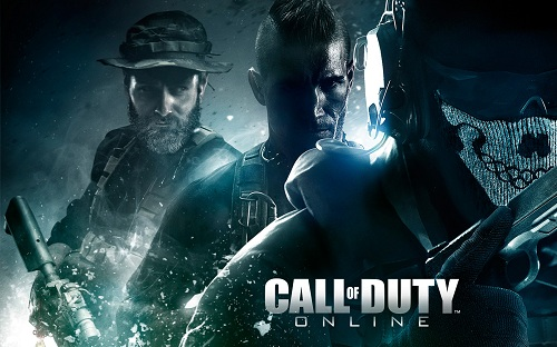 call-of-duty-online-game-3221
