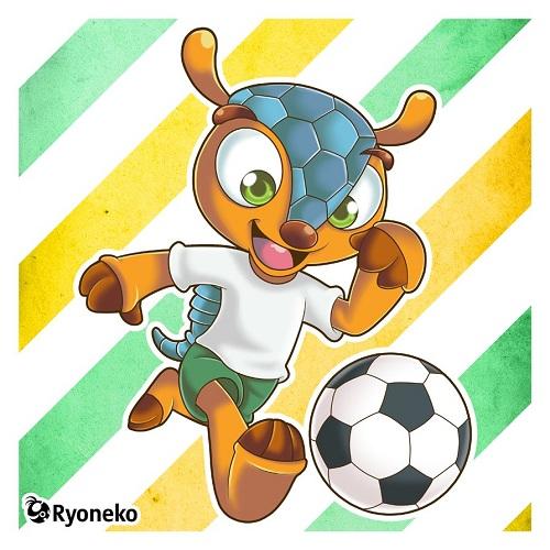 fuleco-mascota-del-mundial-por-ryoneto-1437