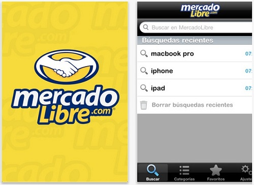mercado-libre-android-iphone-blackberry