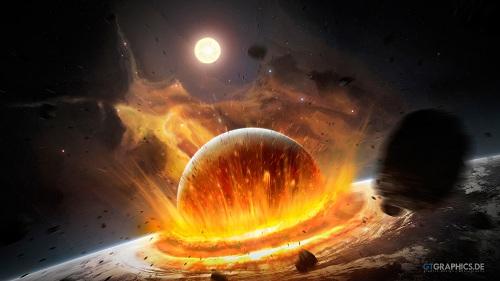 planet-impact-3085