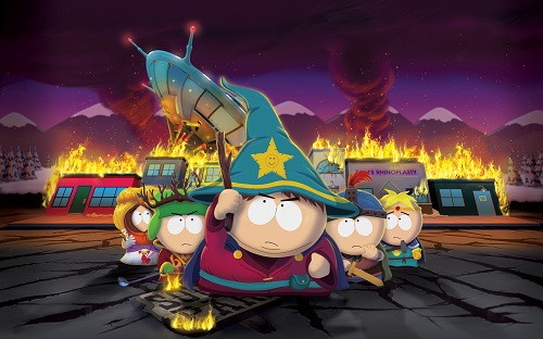 south-park-the-stick-of-truth-3224