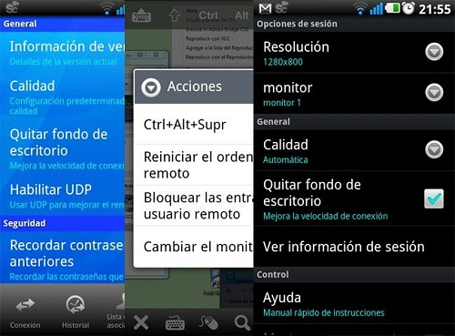 team-viewer-para-android-4
