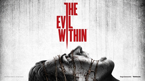 the-evil-within-game-hd-3234