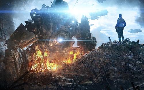 titanfall-game-1-3233