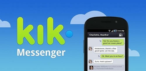 Kik-Messenger-for-Android-6-1-Now-Available-for-Download
