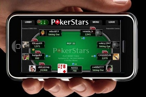 pokerstars.jpg 2