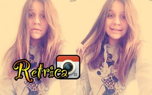 retrica 2